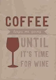Coffee Time - Top 20 Coffee Related Pins / Memes / Quotes | Words | Coffee ... #coffeeTime
