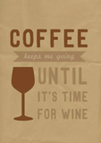 Coffee Time - Top 20 Coffee Related Pins / Memes / Quotes | Giggles and Ha-Ha's ... #coffeeTime