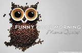 Comfortable Funny Good Morning Coffee Meme Images ... #goodMorningCoffee
