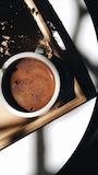 Pin on Keto Coffee #funnyCoffeeShop