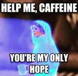 45 Funny Coffee Memes That Will Have You Laughing | Nerd Humor ... #funnyCoffeeShop