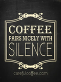 Elegant coffee cream metallic gold Program | Quiet time in 2019 ... #funnyCoffeeShop