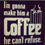Top 20 Coffee Related Pins / Memes / Quotes | Expresso Yourself ... #funnyCoffeeShop