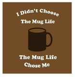 Top 20 Coffee Related Pins / Memes / Quotes | Tea Wisdom in 2019 ... #funnyCoffeeShop