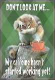 601 Best Coffee meme images in 2019 | Coffee, Coffee humor, Coffee ... #funnyCoffeeShop