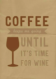 Top 20 Coffee Related Pins / Memes / Quotes | Coffee House Ideas ... #funnyCoffeeShop