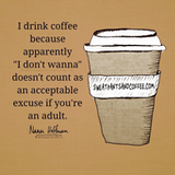 Pin by Laura Elliott on Coffee | I drink coffee, I love coffee ... #funnyCoffeeShop