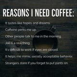 48 Funny Coffee memes that are hilarious! #meWithoutCoffeeQuote