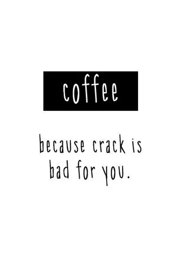 Top 20 Coffee Related Pins / Memes / Quotes   Randomness   Coffee ... #funnyCoffee