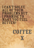 100 Funny Coffee Lovers memes that are hilarious! #funnyCoffee