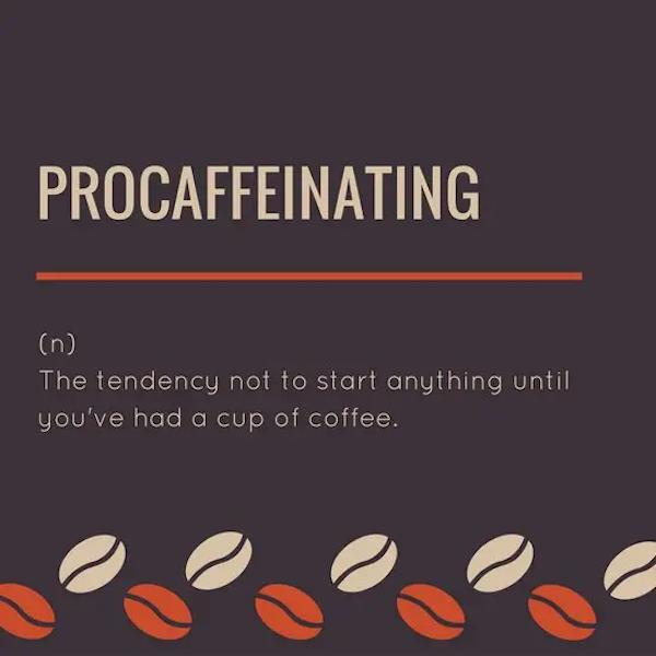 Funny coffee quotes – Thug Life Meme #funnyCoffee