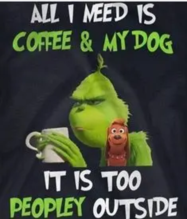 601 Best Coffee meme images in 2019 | Coffee, Coffee humor, Coffee ... #funnyCoffee