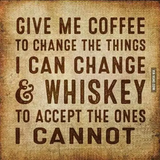 coffee and quote image   Sayings   Whiskey quotes, Quotes ... #irishCoffee