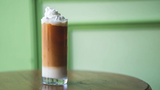 All The Alcoholic Coffee Cocktails You Need To Get Through The ... #irishCoffee