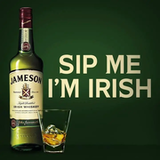 whisky Archives - Wild Eyed Southern Celt #irishCoffee