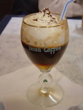 22 Facts About Coffee: The World's Most Important Beverage #irishCoffee