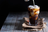 Coffee Cocktails: 10 Flavored Alcoholic Espresso Drinks You Can ... #irishCoffee
