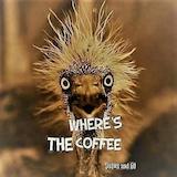 Funny Coffee Memes - Cuphead Memes #darkCoffee