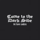 Come To The Dark Side   Know Your Meme #darkCoffee