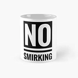 Amazon.com: Ivory 110z Mugs: Kitchen & Dining #darkCoffee