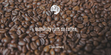 Barista Life's Top 117 Coffee Quotes #coffeeBean