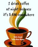 coffee #Coffeebeanmemes #coffeequotes #coffeehumor   Coffee Bean ... #coffeeBean