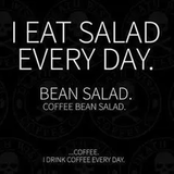 384 Best Monday Morning Coffee images in 2019 | Coffee humor ... #coffeeBean