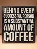 Top 20 Coffee Related Pins / Memes / Quotes | Funny | Coffee humor ... #coffeeBreak