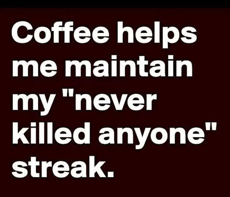 100 Funny Coffee Lovers memes that are hilarious! #coffeeBreak