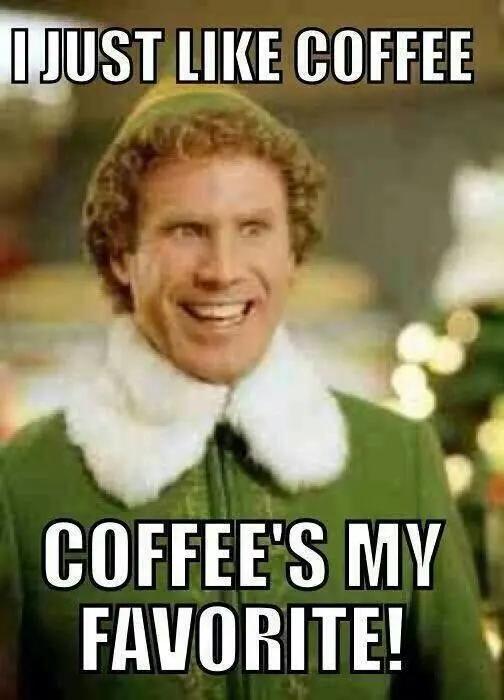 Pin by Hailee Marie on coffee | Running memes, Christmas humor ... #coffeeBreak