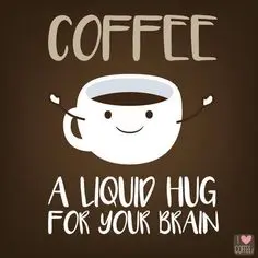 257 Best Coffee Memes images in 2019 | Coffee, Coffee humor ... #coffeeBreak