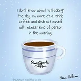 603 Best Coffee meme images in 2019 | Coffee, Coffee humor, Coffee ... #coffeeBreak