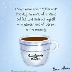 603 Best Coffee meme images in 2019 | Coffee, Coffee humor, Coffee ... #coffeeBreak