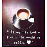 Top 20 Coffee Related Pins / Memes / Quotes | Coffee in Words ... #coffeeBreak