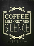 Coffee | Coffee Break in 2019 | Coffee, Coffee quotes, Coffee humor #coffeeBreak