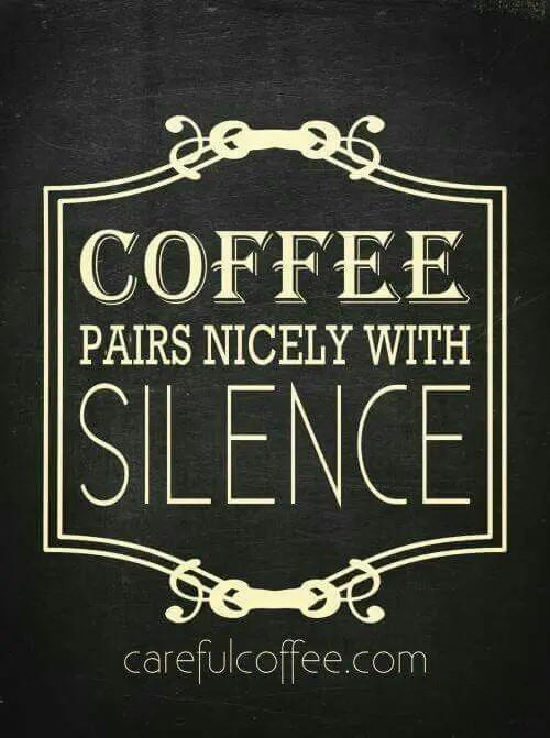 Coffee   Coffee Break in 2019   Coffee, Coffee quotes, Coffee humor #coffeeBreak