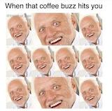 Pin on Funny #coffeeBuzz
