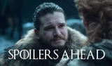 """This Starbucks Cup On """"Game Of Thrones"""" Last Night Will Ruin You ... #coffeeBuzz"""