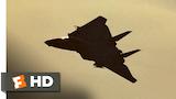 Top Gun (4/8) Movie CLIP - Buzzing the Tower (1986) HD - YouTube #coffeeBuzz