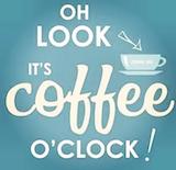 Expresso yourself: 10 awesome quotes to boost that caffeine-buzz ... #coffeeBuzz