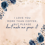 140+ Wedding Quotes For Any Speech | Shutterfly #coffeeBreath