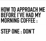 Coffee Memes - lovequotesmessages #coffeeLovers