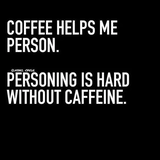100 Funny Coffee Lovers memes that are hilarious! #sarcasticCoffee