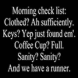 Best quotes funny monday mornings Ideas #funny #quotes   Funny ... #sarcasticCoffee