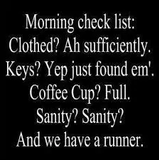 Image result for monday coffee meme   coffee   Funny quotes, Words ... #sarcasticCoffee