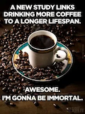 Sarcastic Coffee - 471 Best Coffee Memes images in 2019   Coffee, Coffee humor ... #sarcasticCoffee
