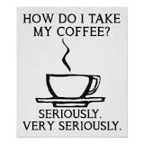 257 Best Coffee Memes images in 2019   Coffee, Coffee humor ... #sarcasticCoffee