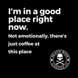 306 Best Funny Coffee Memes and Quotes images   Coffee, Coffee ... #sarcasticCoffee