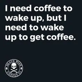 Sarcastic Coffee - 306 Best Funny Coffee Memes and Quotes images   Coffee, Coffee ... #sarcasticCoffee