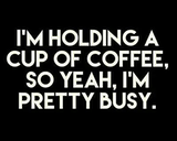 50 Best Coffee Quotes - Quotes About Coffee #coffeememes   coffee ... #sarcasticCoffee